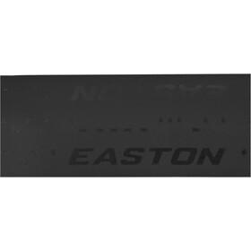 Easton Microfiber Rubans de cintre, black